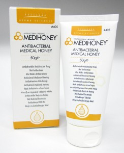 Medihoney-Medical-Honey