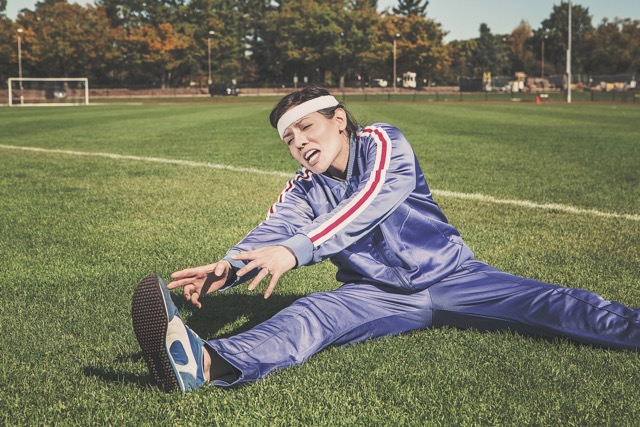 stretching-498256_1280