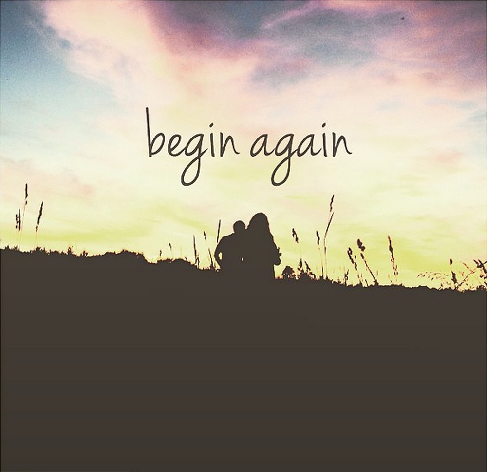 beginagain-yoga