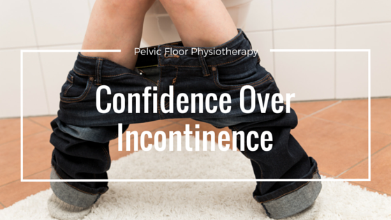 Confidence Blog Image