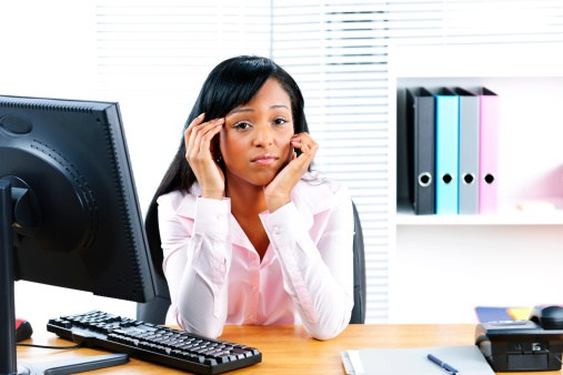 http://i2.wp.com/www.clutchmagonline.com/wp-content/uploads/2013/06/Midweek-SLump.jpg?resize=507%2C338