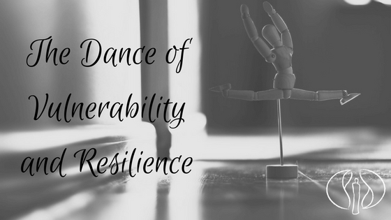 the-dance-of-vulnerability-and-resilience1