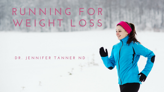 running-forweight-loss