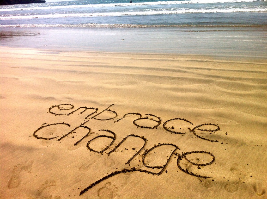 Embracing-change