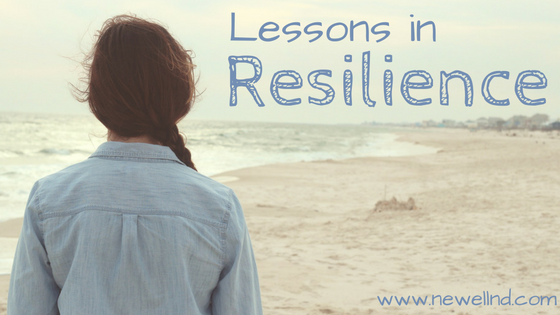 lessons-in